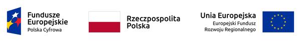 logotypy_kolorjpg [600x84]