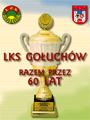 lks_goluchow