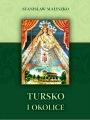 tursko_i_okolice.jpg [90x120]