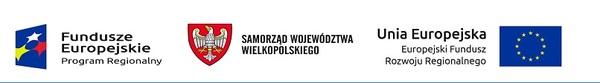 gops_logojpg [600x83]