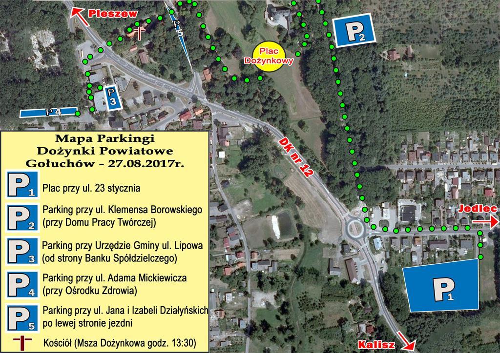 mapa_dozynki_powiatowe_2017_copy.jpg