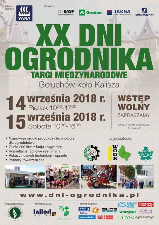 plakat__dni_ogrodnika_2018.jpg