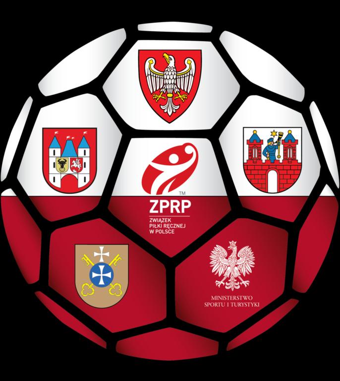 logo_mp_matsers_2019_kalisz.png
