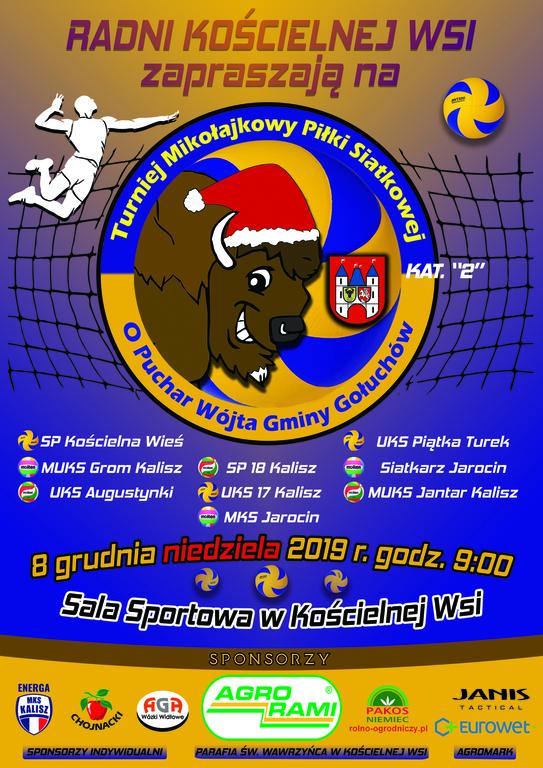 turniej_mikolajkowy_siatka_kw_2019_w1.jpg