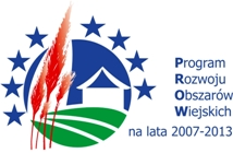 logo_prow.jpg