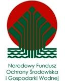 nfosigw_logo.jpg
