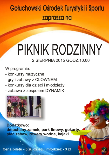 piknik_rodzinny_2015_2.jpg