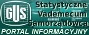 GUS Vademecum