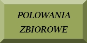 Informacje z Kół Łowieckich