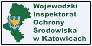 WIOŚ Katowice