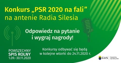 konkurs_radiowyjpg [500x262]