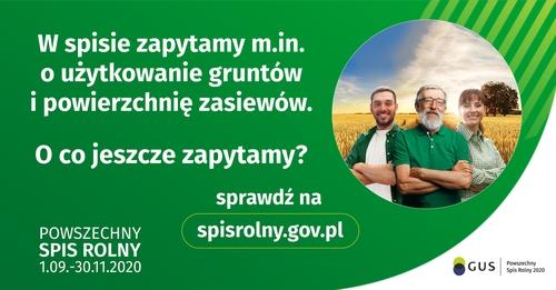 o_co_zapytamy_w_spisiejpg [500x261]