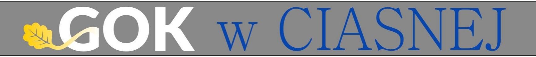logo_gok1jpg [1732x186]