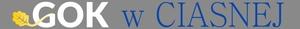 logo_gok1jpg [300x29]
