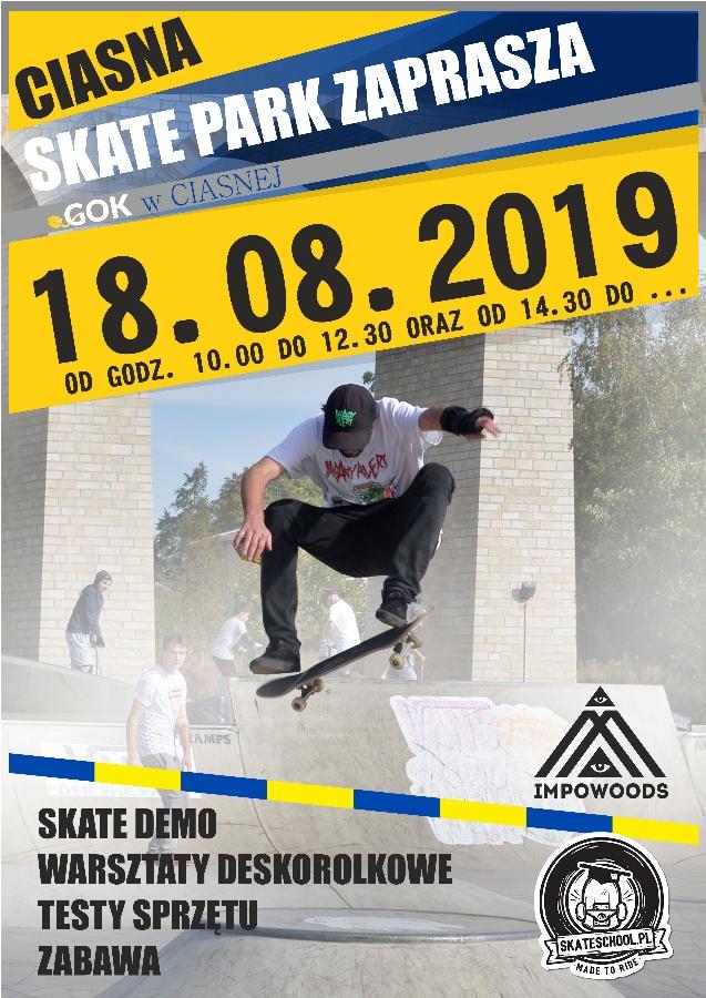 skatepark18082019jpg [637x900]