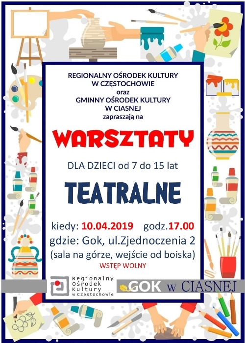 teatr_10042019jpg [500x700]