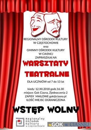 teatr2jpg [300x429]