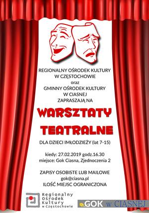 teatr4jpg [300x428]