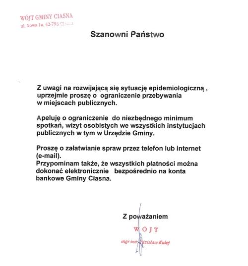informacja_1jpg [500x537]