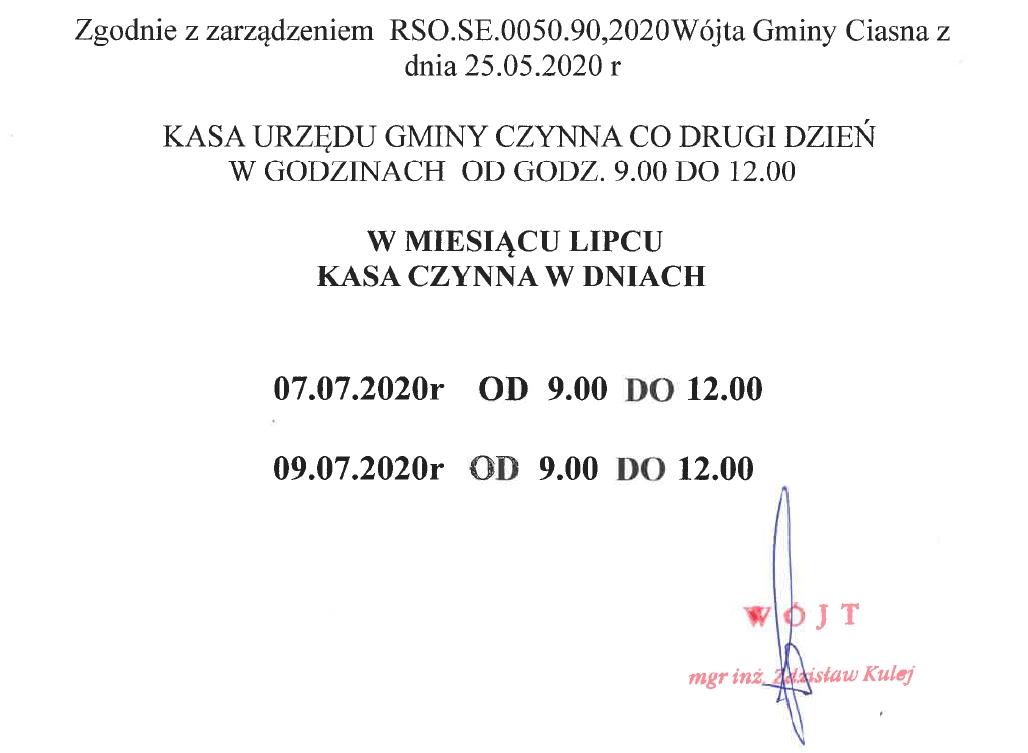 kasa_lipiecjpg [1028x753]