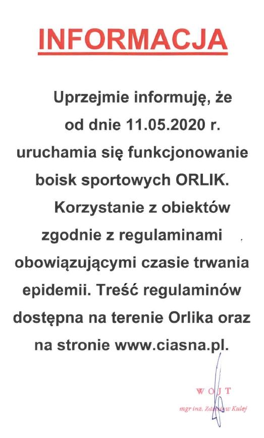 orlik_maj20jpg [523x867]