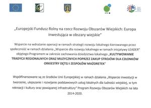 tablica_informacyjna_stronajpg [300x214]