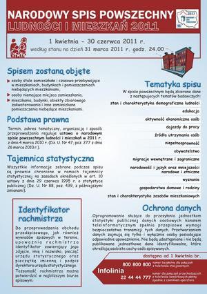 ulotka_nsp_2011_str1.jpg