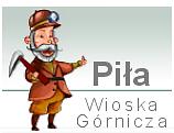 Wioska Górnicza