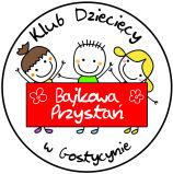 Klub Diecięcy Bajkowa Przystań