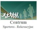 Centrum Sportowo - Rekreacyjne
