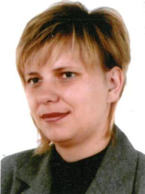 joanna_sobczykjpg [300x400]