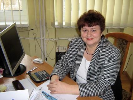 anna_jagla_skarbnik_gminy.jpg