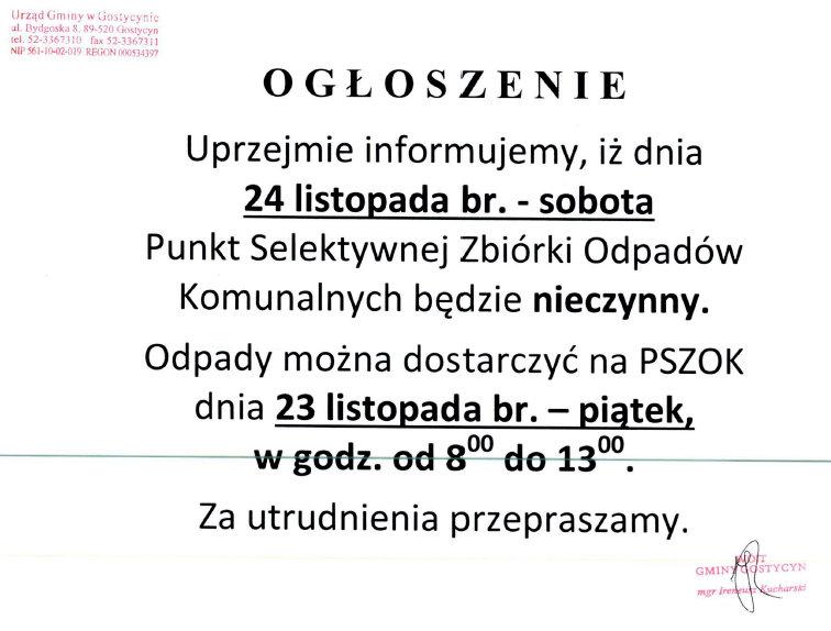 ogloszenie2.jpg