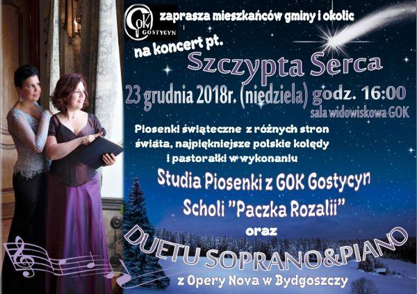 plakat_koncert_bozonarodzeniowy.jpg