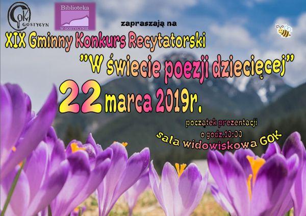 plakat_w_swiecie_poezji.jpg