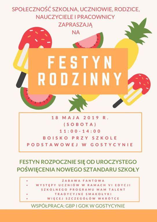 festyn_rodzinny_plakat2.jpg