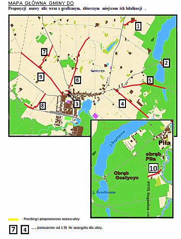 mapa_zbiorcza_ulic_.jpg