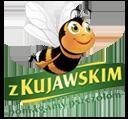 logo_z_kujawskim_pomagamy_pszczolom.png