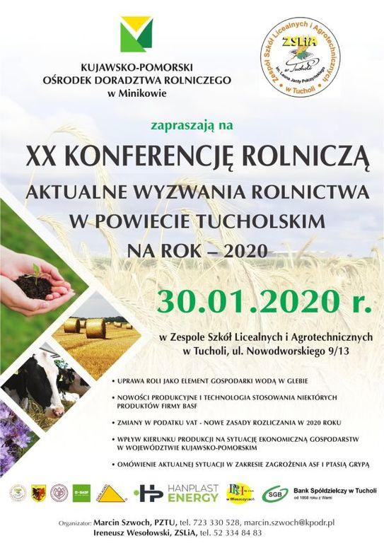 plakat_xx_konferencja_rolnicza.jpg