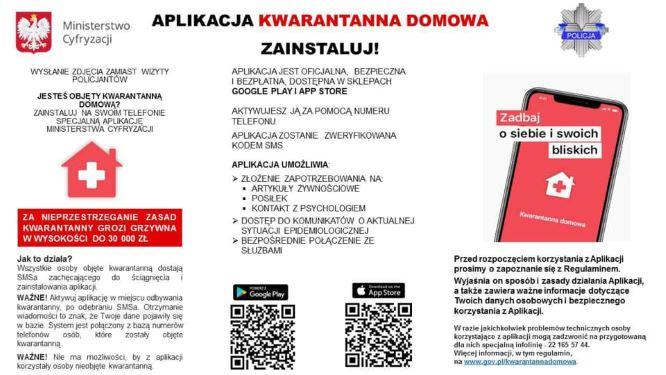 aplikacja_kwarantanna_ulotka_2.jpg