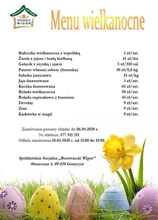 menu_wielkanocne_wigor.jpg