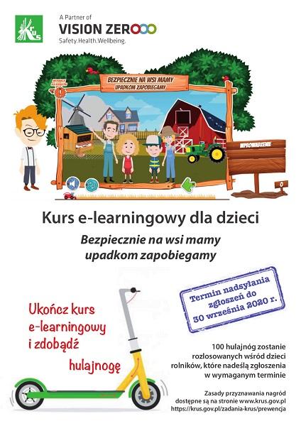 plakat_kursu_e_learning_2020_600.jpg