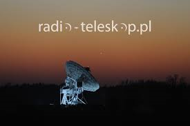 radio_teleskop.png
