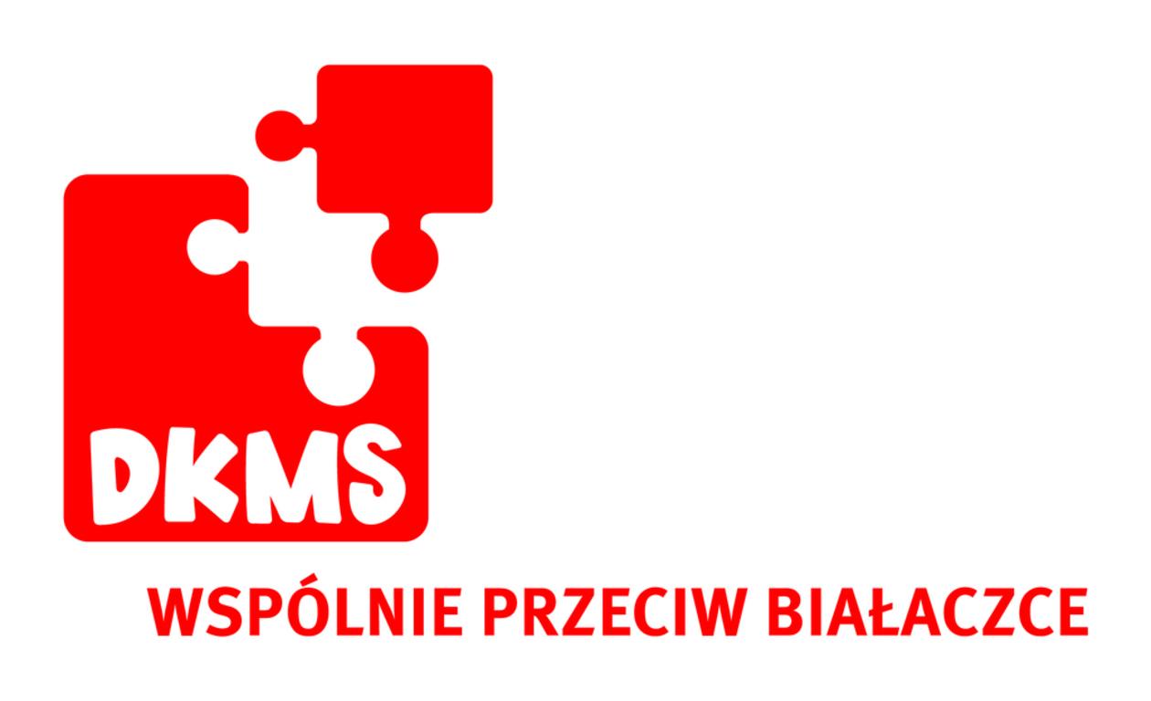 dkms_polska_logo.jpg