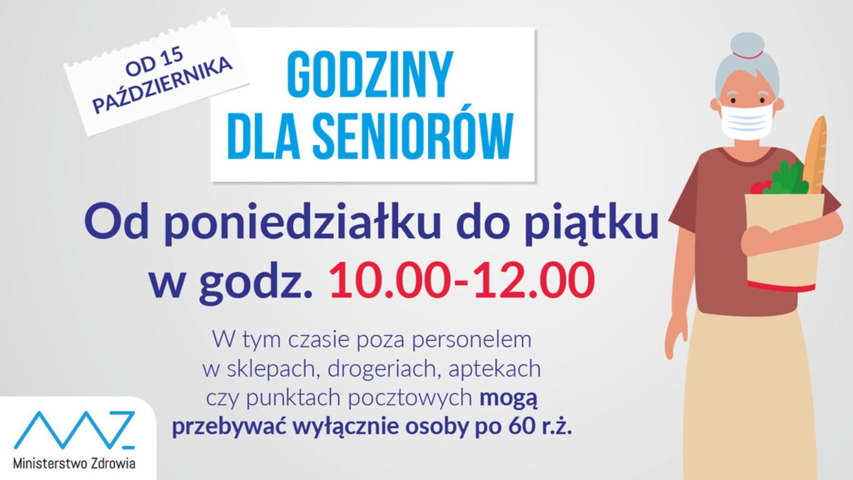 baner_godziny_dla_seniorow.jpg