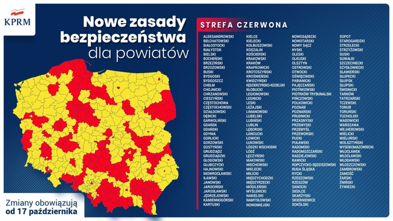 mapa_strefa_czerwona.jpg