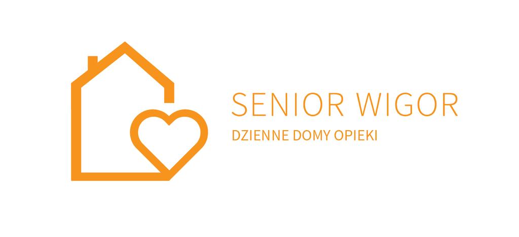 logo_senior_wigor_1.png