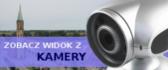 kamera live