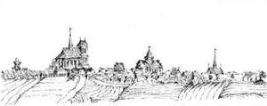 panoramamiasta.jpg [300x119]