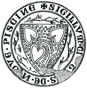 pieczec.png [300x301]